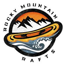 rockymountainraft